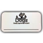 dogs-r-us-name-badge-350x350