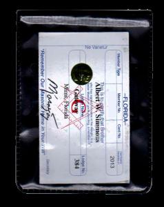 mag-FO-rear-w-card